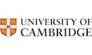 University of Cambridge, Dept of Engineering
