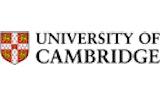 University of Cambridge, Dept of Physics