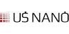 US Nano