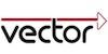 Vector Informatik