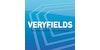 VeryFields