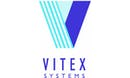 Vitex Systems Inc