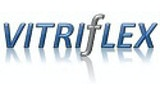 Vitriflex