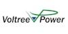 Voltree Power