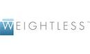 Weightless SIG