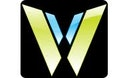 WeWi Telecommunications, Inc.