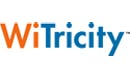 WiTricity Corporation