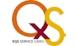 XQS Service GmbH