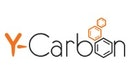Y-Carbon