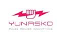 Yunasko LTD