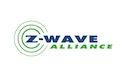 Z-Wave Alliance