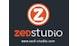 Zed-Studio Ltd