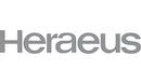 Heraeus Electronics