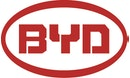 BYD Heavy Industries
