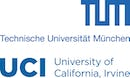 TUM / University of California, Irvine