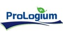 Prologium Technology Co Ltd