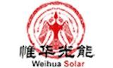 Xiamen Weihua Solar Co.,Ltd.