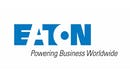 Eaton Electronics Division