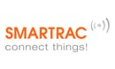 SMARTRAC Technology Pte. Ltd.