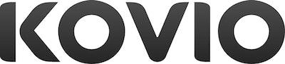 Kovio raises $15 million with lead investor Tyco Retail Solutions