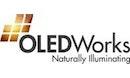 OLED Works