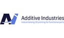Additive Industries b.v.