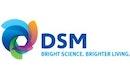 DSM Somos