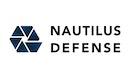 Nautilus Defense LLC