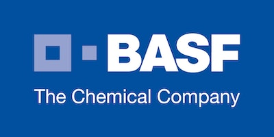BASF entering into electrolyte activities