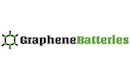 Graphene Batteries