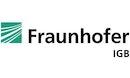 Fraunhofer IGB