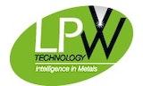 LPW Technology Ltd