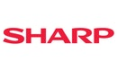 Sharp Devices Europe