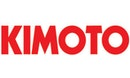 Kimoto Tech, Inc