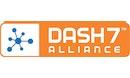 Mr Michael Andre, President of the DASH7 Alliance
