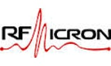 RFMicron Inc