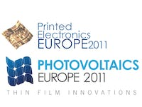 Printed electronics - many new directions