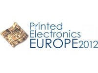 Paper electronics is successful: where next?