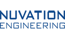 Nuvation Engineering