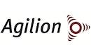Agilion GmbH