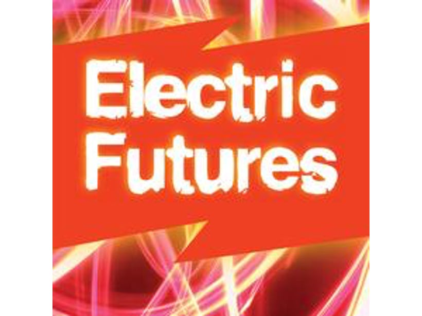 Lessons from Electric Futures London