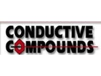 Conductive Compounds Announces New Products for Medical Electrodes