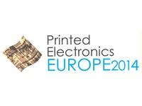 Highlights from the Printed Electronics Europe event in Berlin