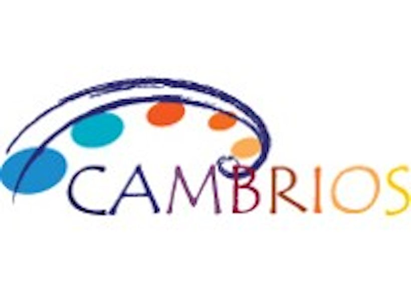Cambrios awarded a DOD contract