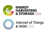 IDTechEx Energy Harvesting & Storage USA 2013 award winners