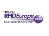 RFID Truths: The Real State of the RFID Market
