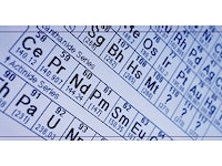 Functional fine chemicals for new electronics & electrics: more scope