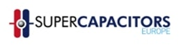 What you will learn at Supercapacitors Europe 2014
