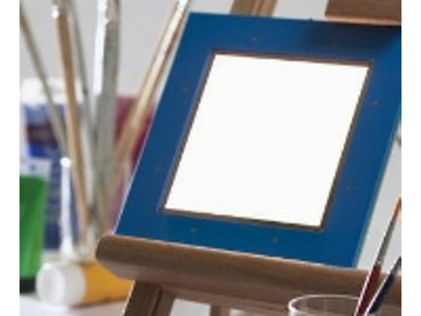 OLED Lighting Has a Bright Future
