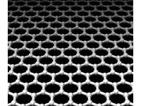 Integration challenges for graphene and carbon nanotubes